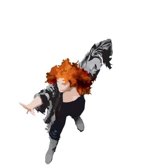 The Walking Theatre Co.